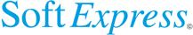 Blog SoftExpress