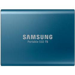 SAMSUNG SSD T5 500 GB