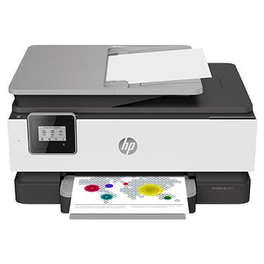 HP Officejet 2M34SM6