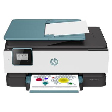 HP Officejet 2M350Z8
