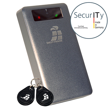DIGITTRADE-RS256-500GB-RFID