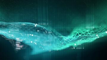 Zuverlässiger Datenschutz
